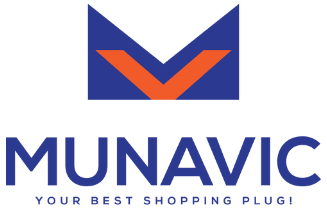 Your Best Shopping Plug!